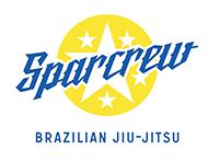 Spercrew_logo_ill_J